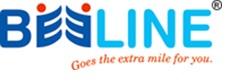 Beeline Broking Ltd Logo