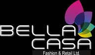 Bella casa fashion & retail ltd ipo oversubscribed