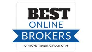 Options Trading Platform Reviews India | Find Best Software
