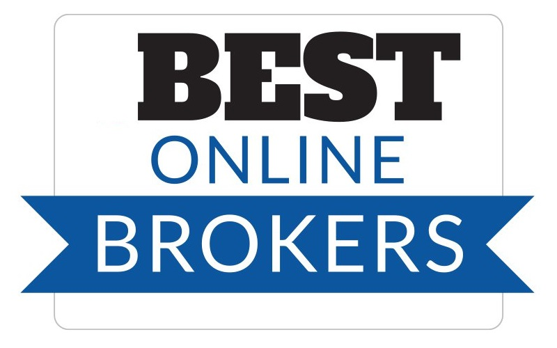 Popular Brokers in India