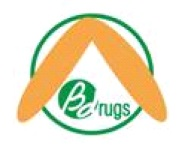 Beta Drugs Limited Logo