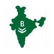 Bharat Rasayan Limited Logo