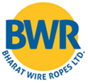 http://www.chittorgarh.com/ipo/bharat_wire_ropes_ipo/530/