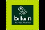 Billwin Industries Ltd Logo