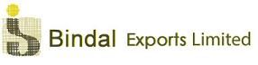 Bindal Exports Ltd Logo