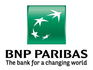 Sharekhan acquired by BNP Paribas, France