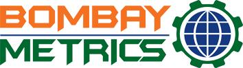 Bombay Metrics Supply Chain Limited Logo