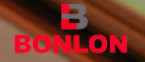 Bonlon Industries Ltd Logo