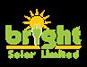 Bright Solar Limited Logo