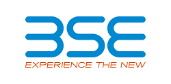 BSE Limited Logo