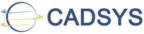 Cadsys (India) Ltd Logo