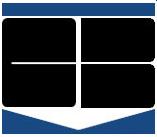 CB Management Services (P) Limited Logo