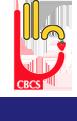 Cawasji Behramji Catering Services Ltd Logo