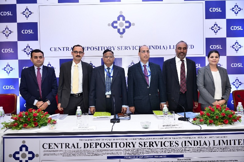 CDLS IPO Press Release
