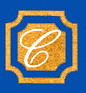 Chartered Capital and Investment Limited Logo