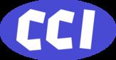 CHD Chemicals Ltd Logo
