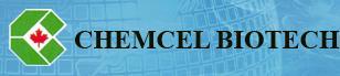 Chemcel Bio-tech Limited Logo