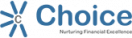 Choice International Limited Logo