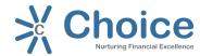 Choice Capital Advisors Pvt Ltd Logo