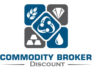 Commodity Discount Brokers in India