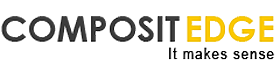 Compositedge Logo