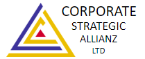 Corporate Strategic Allianz Ltd Logo