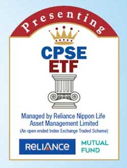 CPSE ETF FFO 5 Review (19th July 2019)