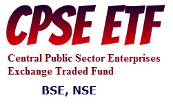 CPSE ETF Review - Why you should consider investing in this Mutual Fund?