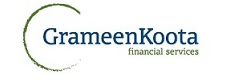 CreditAccess Grameen Limited Logo