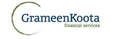 CreditAccess Grameen Limited Logo