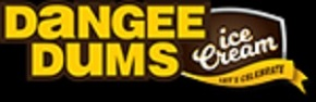 Dangee Dums Limited Logo