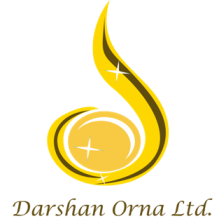 darshan orna bse sme ipo review avoid