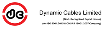 Dynamic Cables Limited Logo