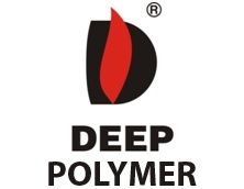 Deep Polymers Limited Logo