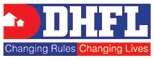 Dewan Housing Finance Corporation Limited Logo