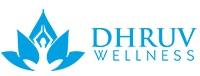 Dhruv Wellness Ltd Logo