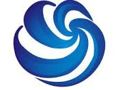 Dilip Buildcon Ltd Logo