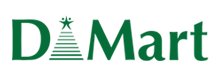 Avenue Supermarts Limited Logo
