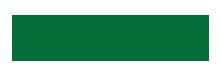 Avenue Supermarts Limited Logo