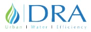 DRA Consultants Ltd Logo