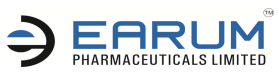 Earum Pharmaceuticals Limited Logo