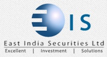 East India Securities Ltd Logo