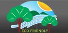 Eco Friendly Food Processing Park Ltd Logo