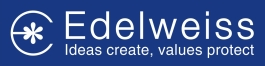 Edelweiss Housing Finance NCD offer review