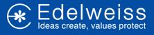 Edelweiss Finance & Investments Ltd Logo