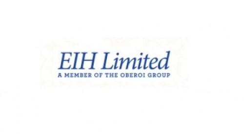 EIH Limited Logo