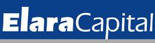 Elara Capital (India) Private Logo