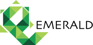 Emerald Leasing Finance and Investment Company Limited Logo