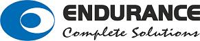 Endurance Technologies Ltd Logo