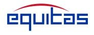 Equitas Holdings Limited Logo